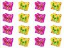 smallcolourfulbags1
