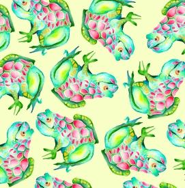 smallerfroglets