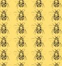 yellowbeeees